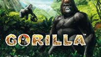 Gorilla играть онлайн