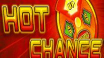 Hot Chance играть