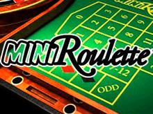 В казино GMSlots Deluxe бесплатно Мини Рулетка