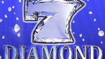 diamond 7 играть онлайн