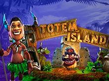 Остров Тотемов в казино GMSlots Deluxe