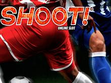 Секрет высокого рейтинга в игровой системе Shoot!