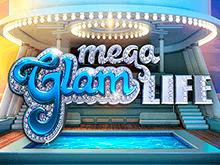Мега Гламурная Жизнь — роскошь и богатство от компании Betsoft